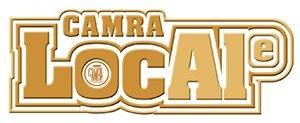 locale_logo_lores_2015